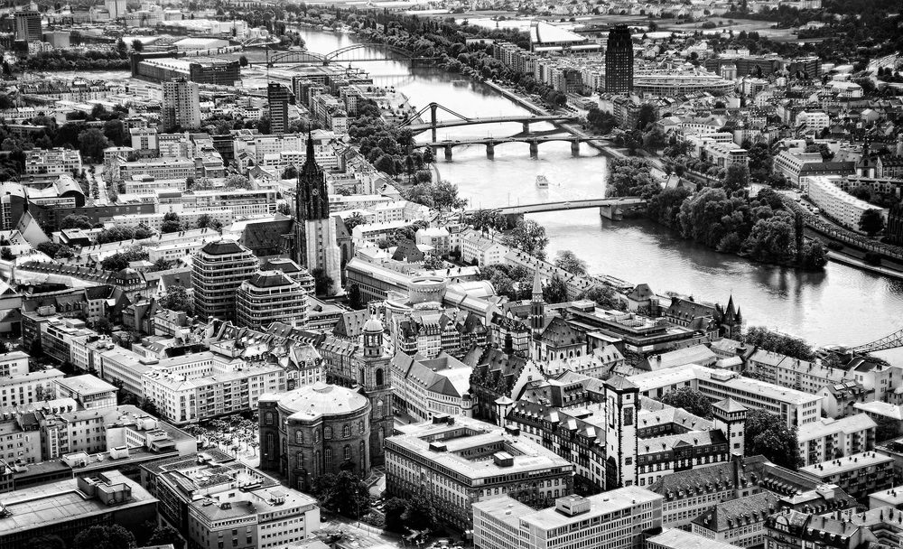 Frankfurt-©Michael-Kleinespel-41.JPG