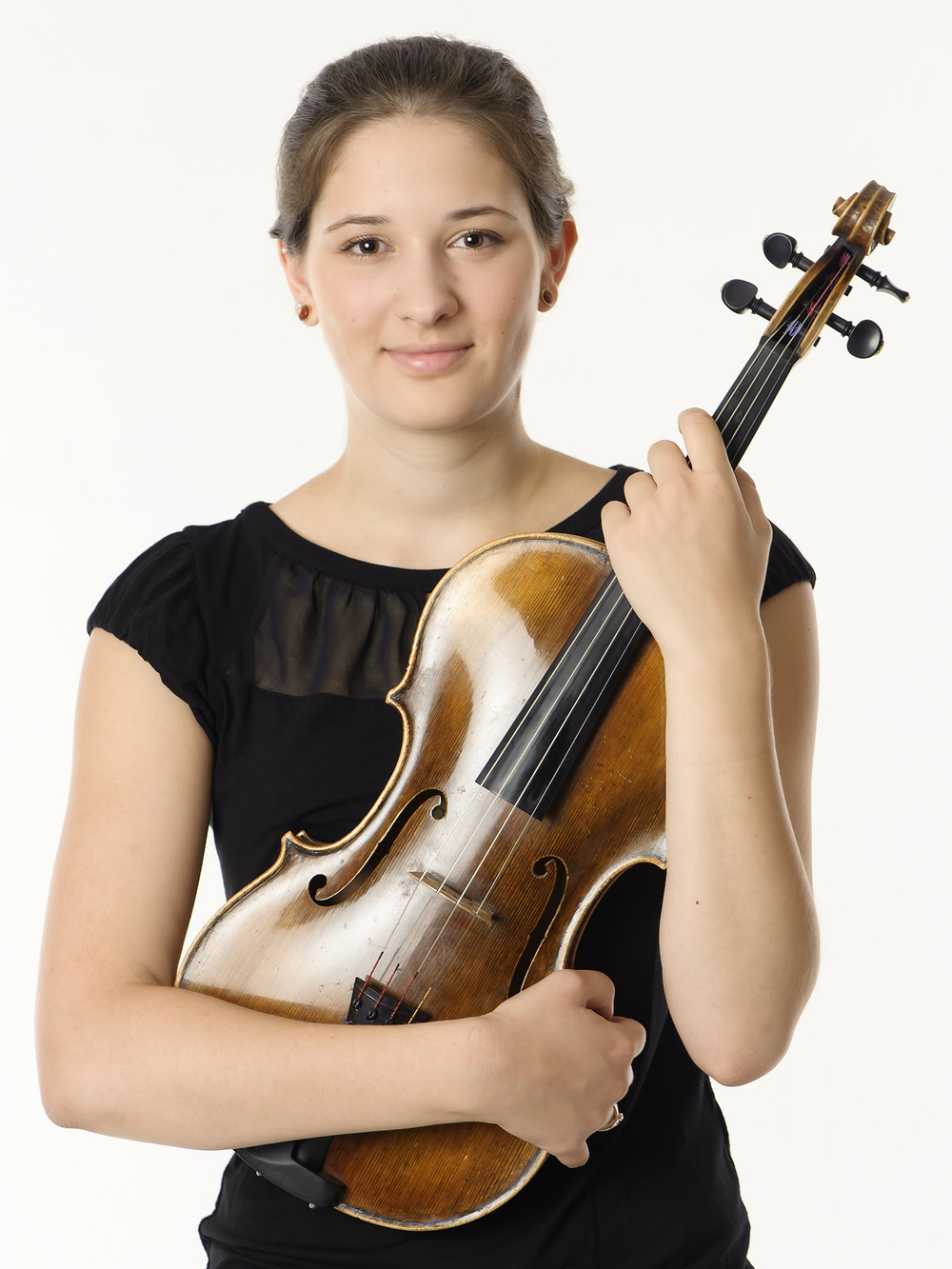 musiker-portrait-frankfurt06.JPG