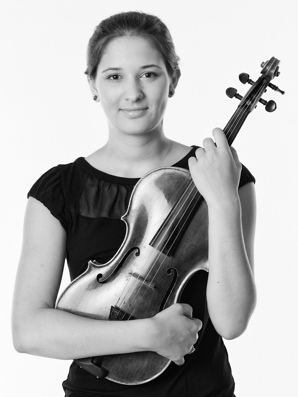 musiker-portrait-frankfurt07.JPG
