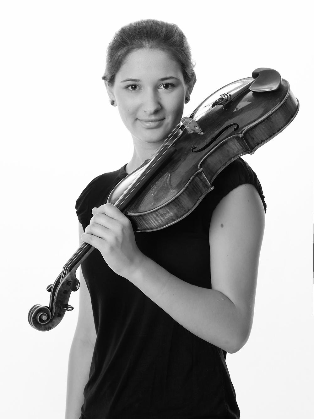 musiker-portrait-frankfurt09.JPG