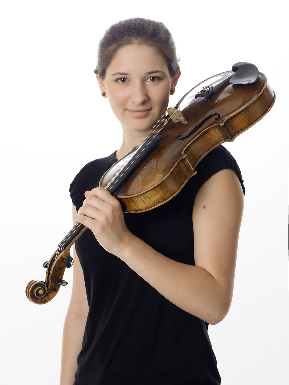 musiker-portrait-frankfurt08.JPG