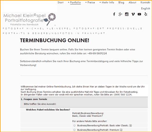 online-termin-frankfurt