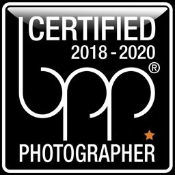 Zertifikat-2018-2020-1Stern-black.png