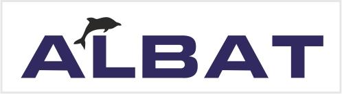 albat_logo_small.jpg