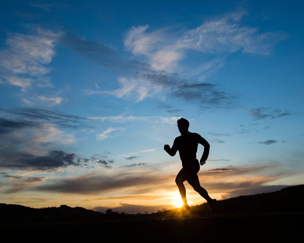 hardlopen2.jpg