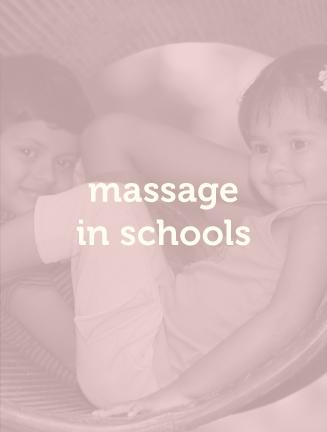 massageinschools.jpg