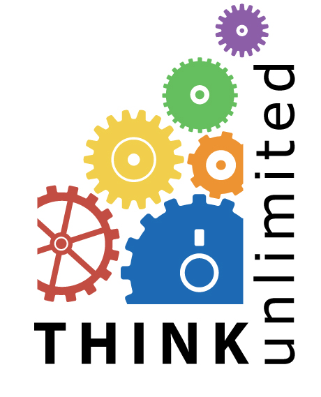 Think Unlimited