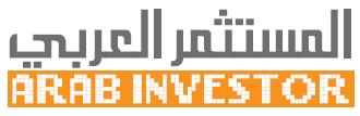 Arab Investor.jpg