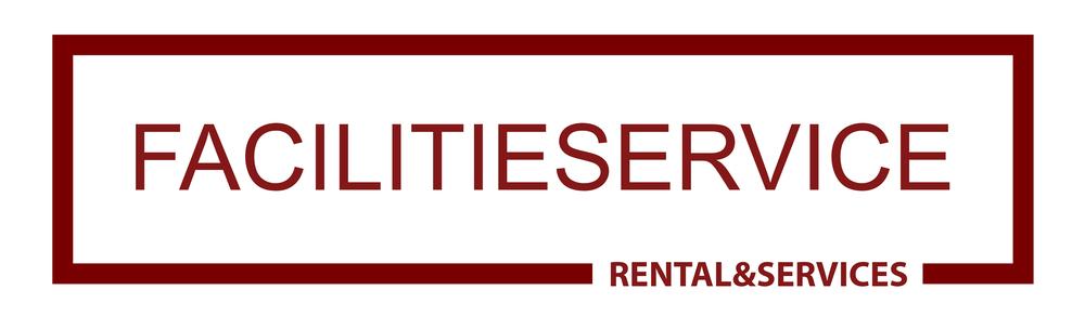 logo_RENTAL.jpg