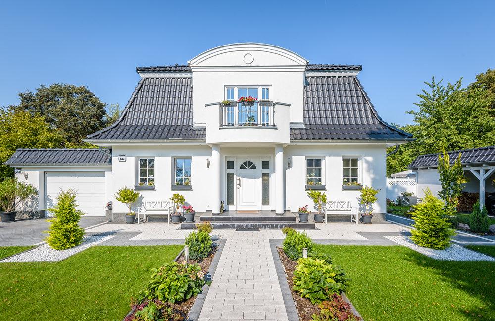 Was Darf Ein Immobilienfotograf Kosten Der Immobilienfotograf