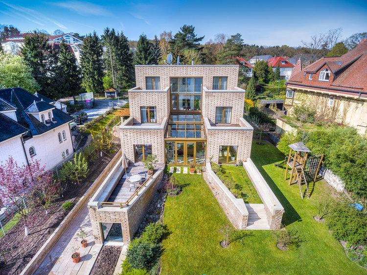 Immobilien-Luftaufnahmen (2 von 5).jpg