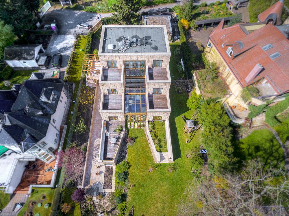 Immobilien-Luftaufnahmen (4 von 5).jpg