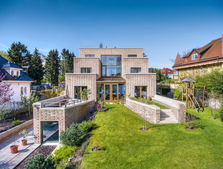 Immobilien-Luftaufnahmen (1 von 5).jpg
