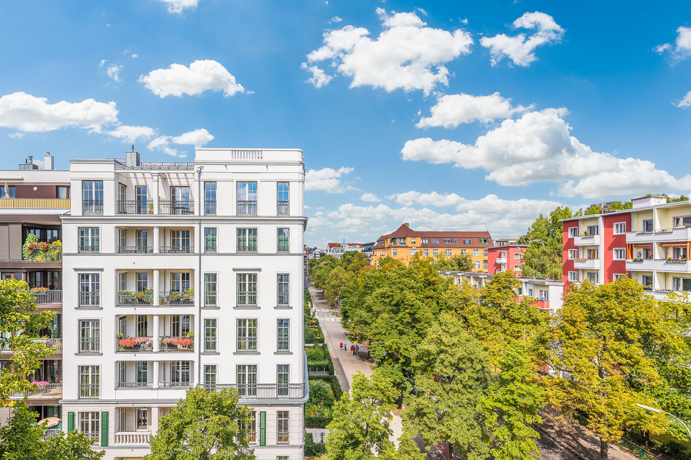 berlin-immobilienfotograf-2019-1.jpg