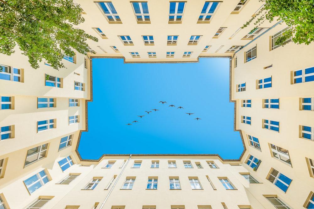 berlin-immobilienfotograf-2019-3-1.jpg