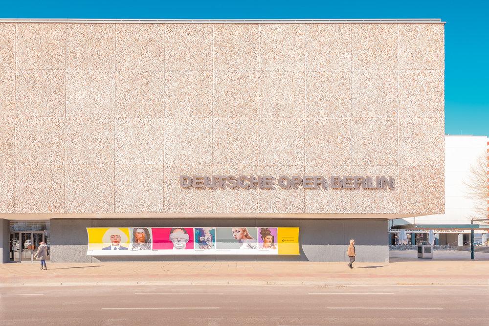 berlin-immobilienfotograf-oper-1.jpg