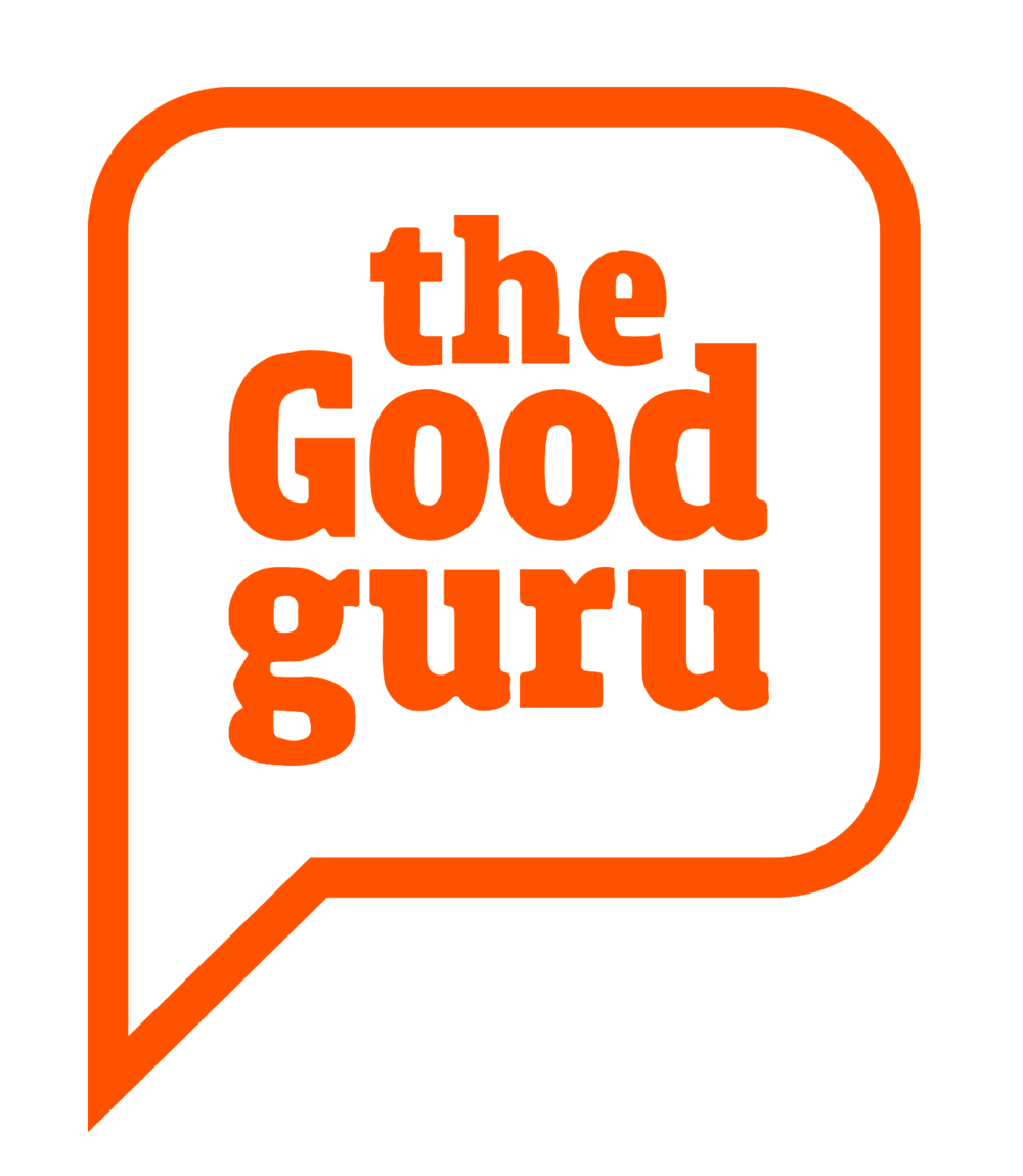 Member discount supplements good guru