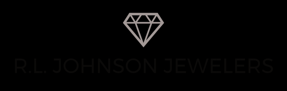 R. L. JOHNSON JEWELERS