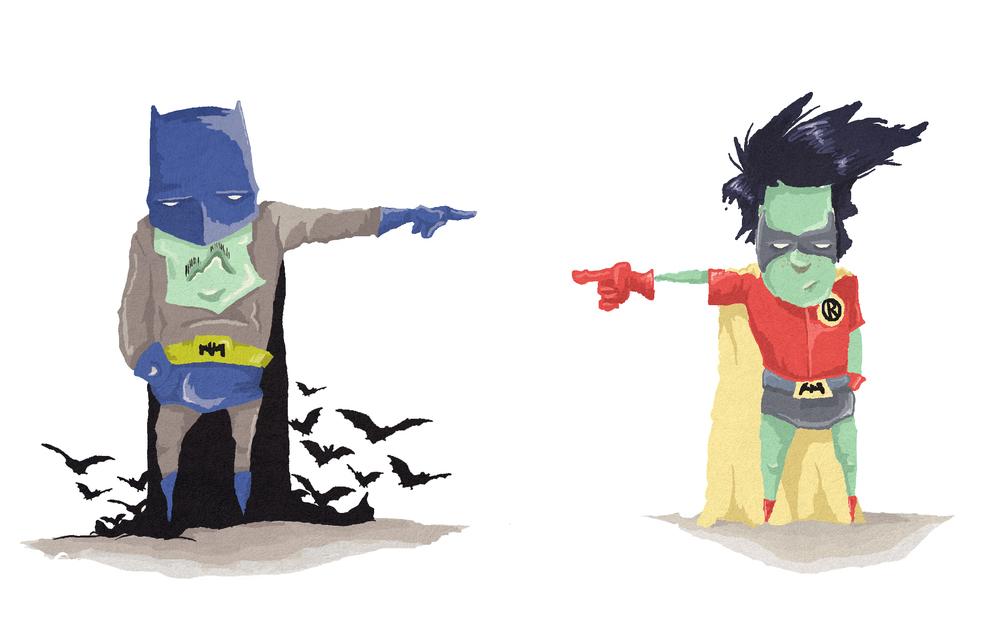 batman23.jpg