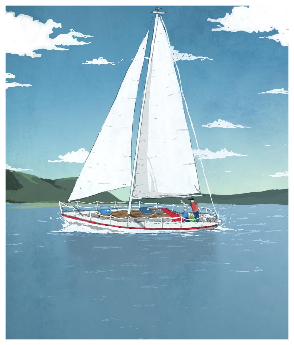 boatfsd.jpg