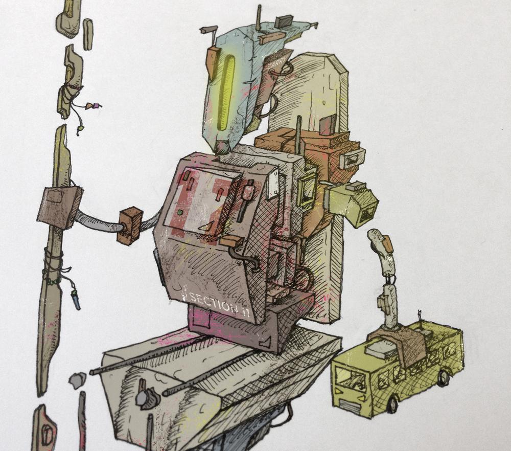 buzzrobot3.jpg
