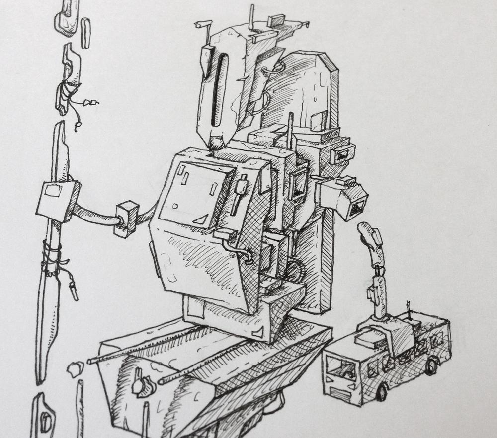 buzzrobot2.jpg