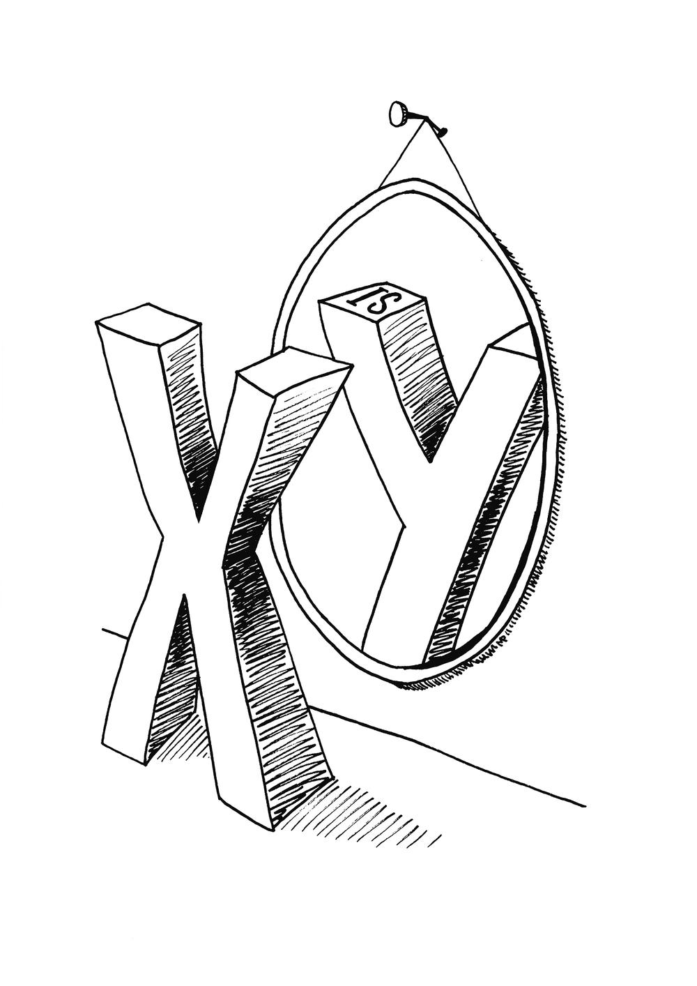 2 X is Y.jpg