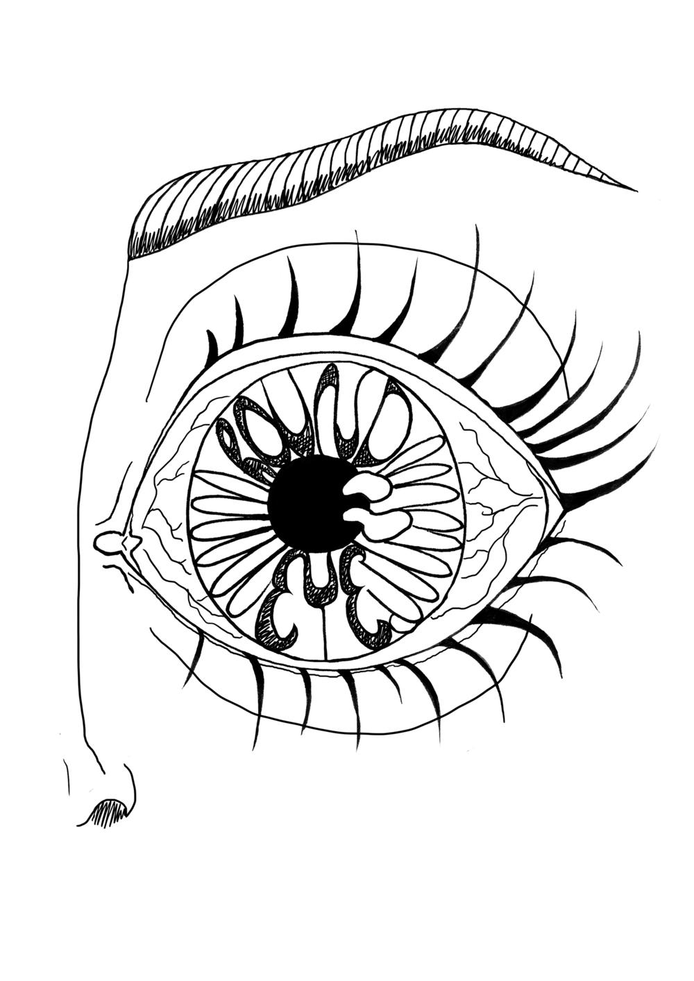 1 Round Eye.jpg
