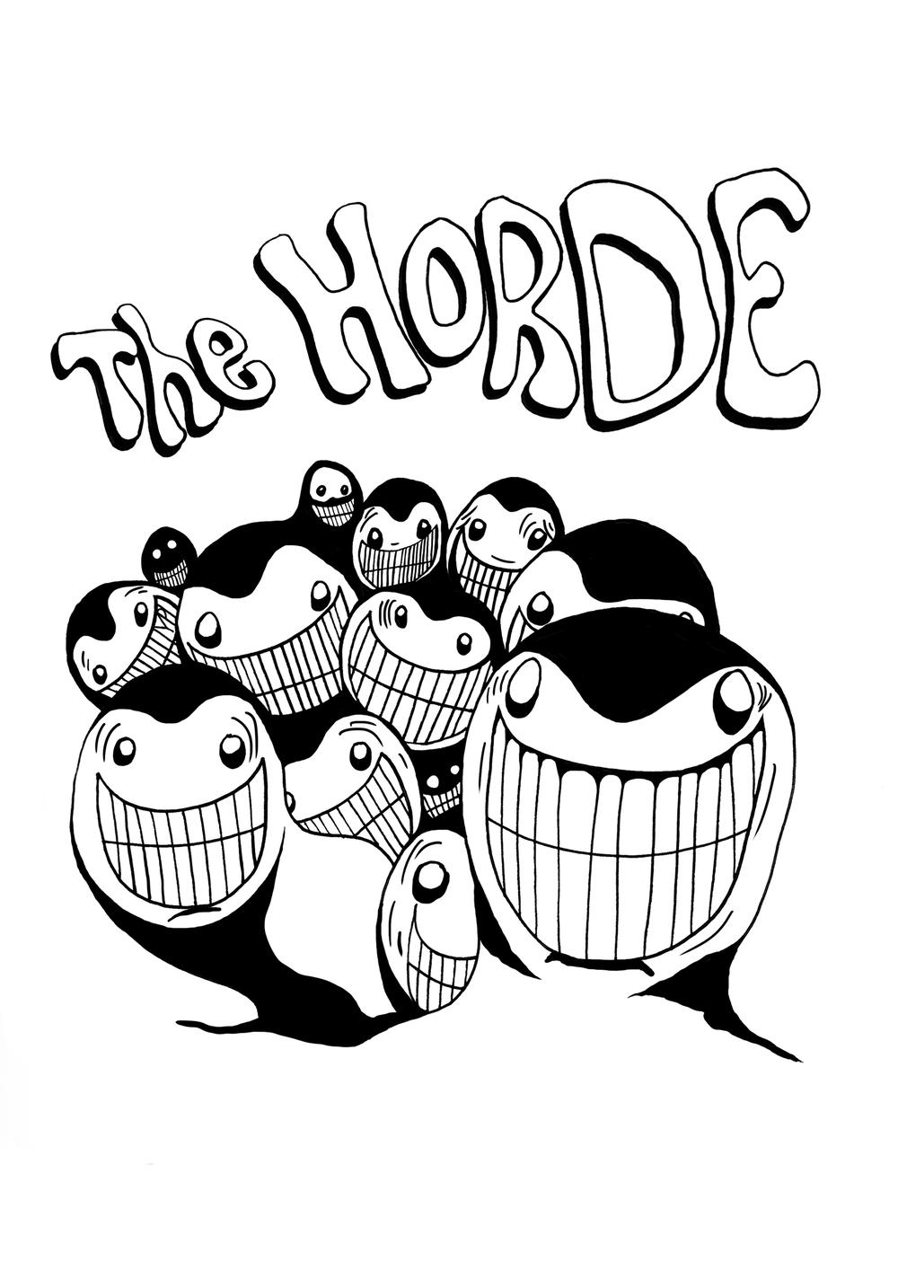 8 The Horde.jpg