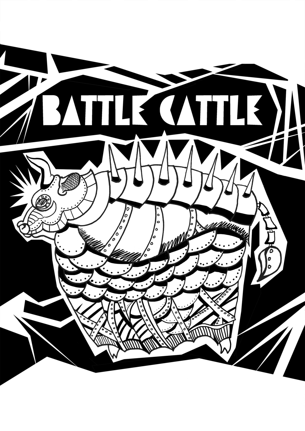11 battle cattle.jpg