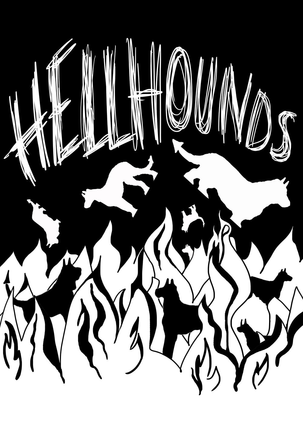 20 Hellhounds.jpg