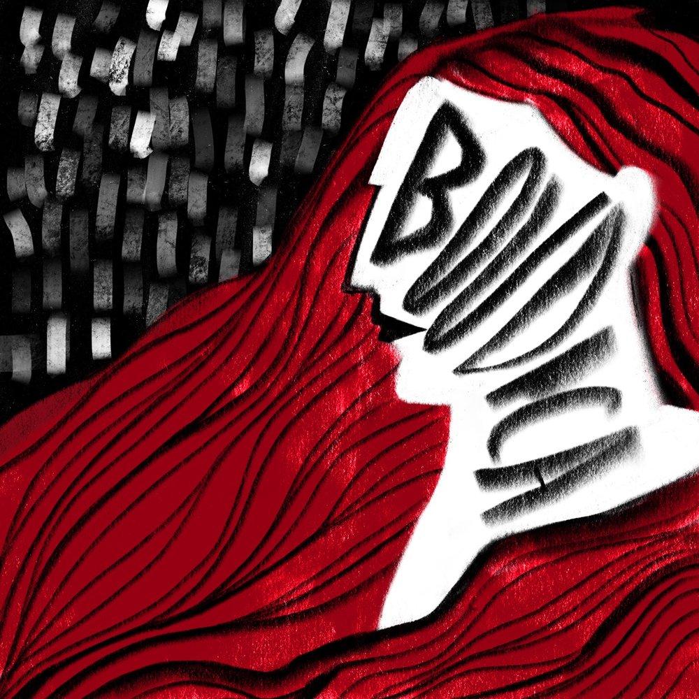 Boudica 1.jpg