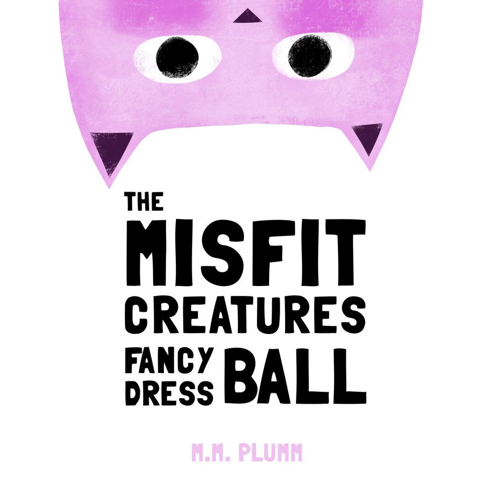 misfitdrawingsfancydressballcover.jpg