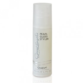 Pearl Gloss Styler
