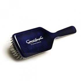 Shop for Great Lengths Brushes