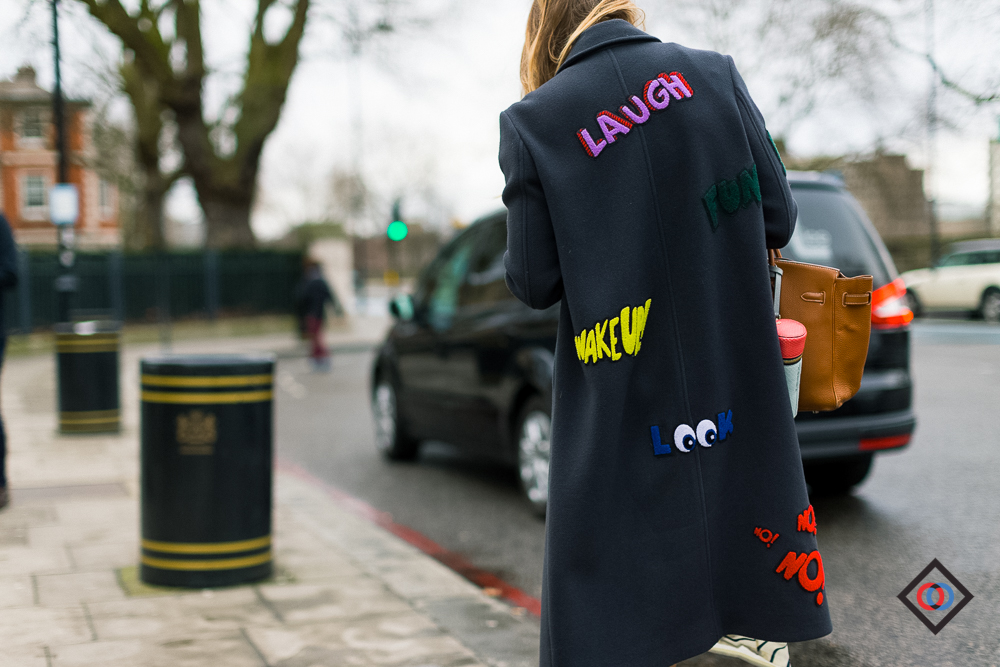 London_FW_16_LFW_FW16_Fashion_Week_LN162485.JPG