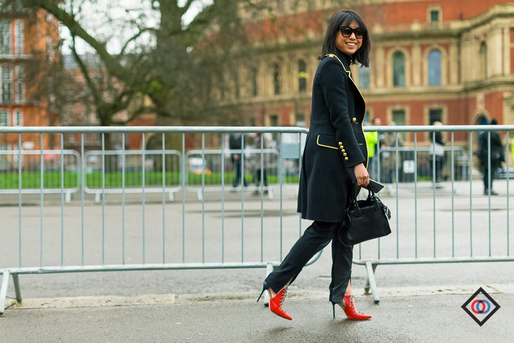 London_FW_16_LFW_FW16_Fashion_Week_LN167487.JPG