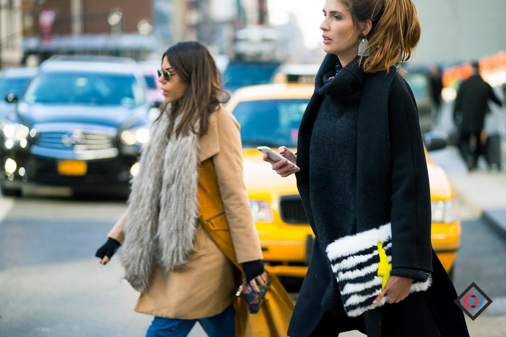 NEWYORK_FW_16_NYFW_FW16_Fashion_Week_NY160030.JPG