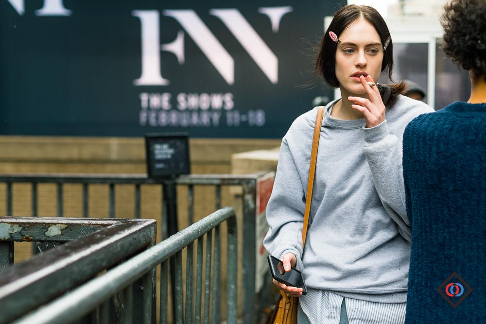 NEWYORK_FW_16_NYFW_FW16_Fashion_Week_NY160125.JPG