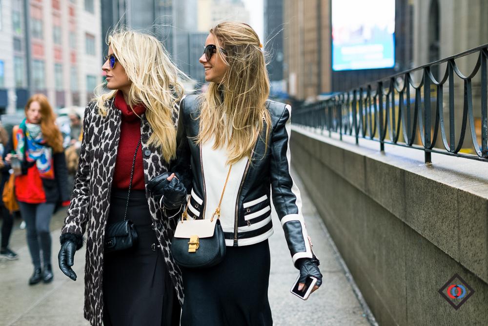 NEWYORK_FW_16_NYFW_FW16_Fashion_Week_NY160130.JPG
