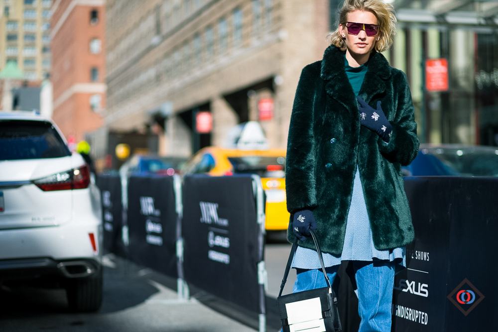 NEWYORK_FW_16_NYFW_FW16_Fashion_Week_NY160272_Zanita.JPG
