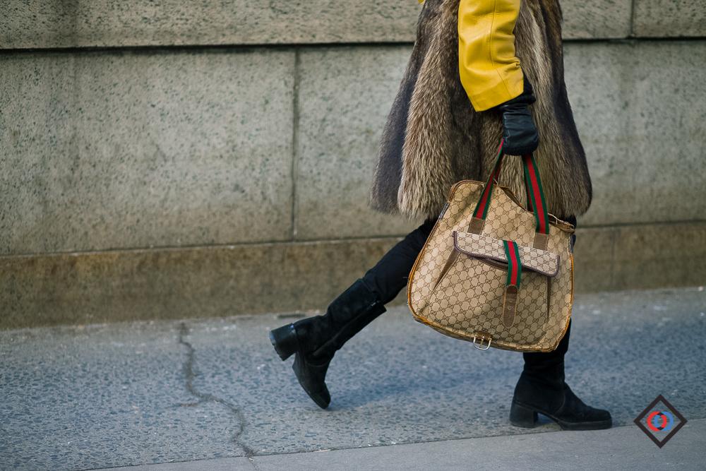 NEWYORK_FW_16_NYFW_FW16_Fashion_Week_NY160329.JPG