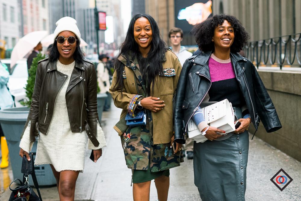 NEWYORK_FW_16_NYFW_FW16_Fashion_Week_NY160299.JPG