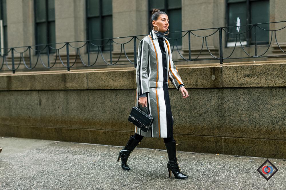 NEWYORK_FW_16_NYFW_FW16_Fashion_Week_NY160370.JPG