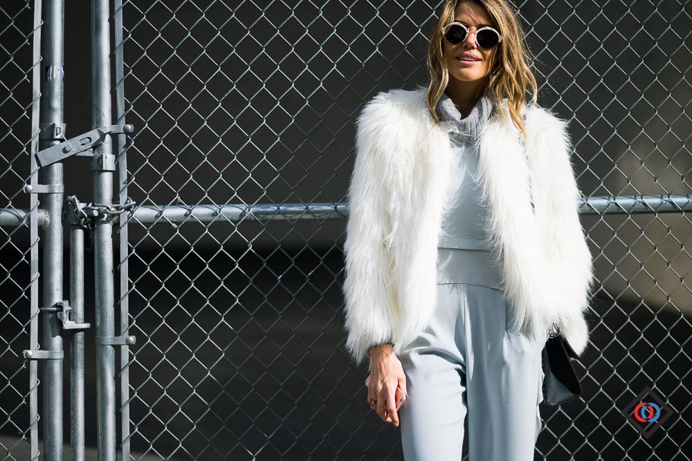 NEWYORK_FW_16_NYFW_FW16_Fashion_Week_NY160633_Martha_Graeff.JPG