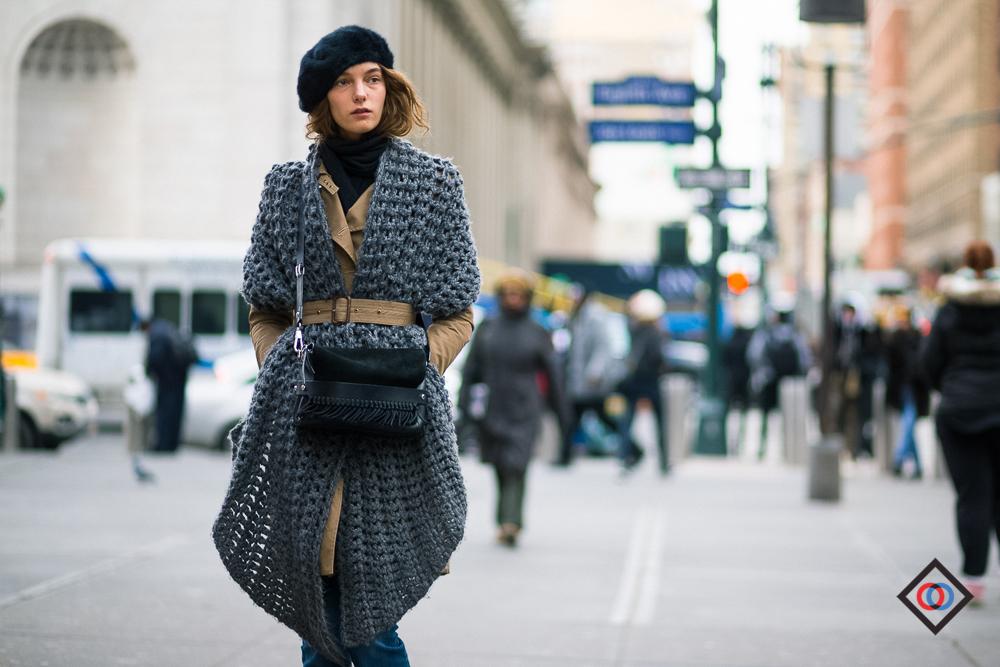 NEWYORK_FW_16_NYFW_FW16_Fashion_Week_NY160917.JPG