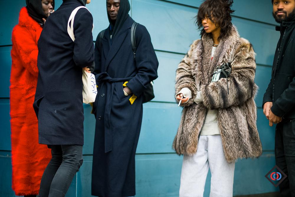 NEWYORK_FW_16_NYFW_FW16_Fashion_Week_NY160935.JPG