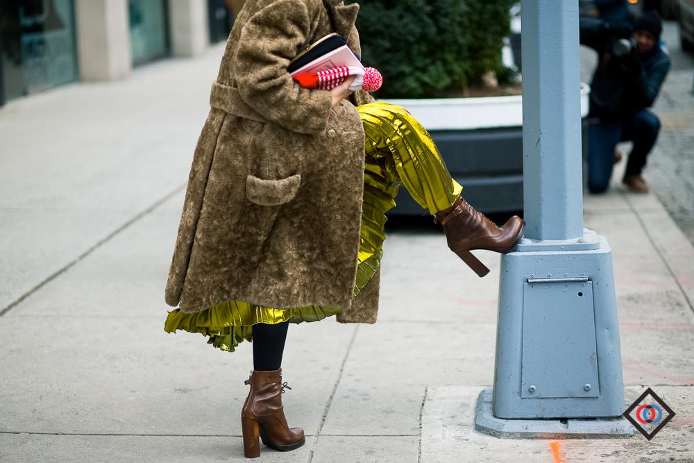 NEWYORK_FW_16_NYFW_FW16_Fashion_Week_NY161150.JPG