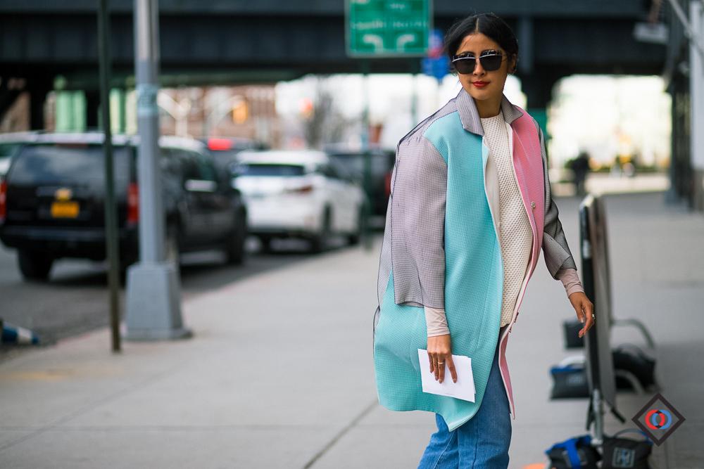 NEWYORK_FW_16_NYFW_FW16_Fashion_Week_NY161172.JPG