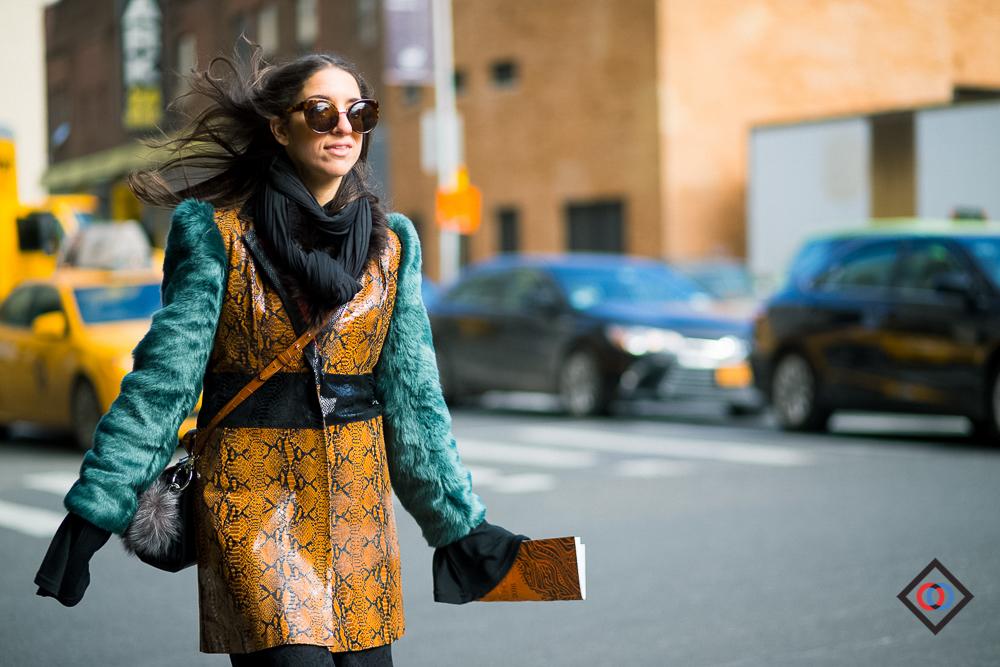 NEWYORK_FW_16_NYFW_FW16_Fashion_Week_NY161647.JPG